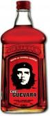 Che Guevara Rum 0,7l