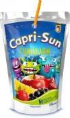 Capri-sun Fun Alarm 0,2l