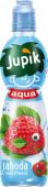 Jupík Crazy Aqua jahoda 0,5l - PET