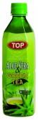 Aloe Vera & Green Tea TOP 0,5l - PET