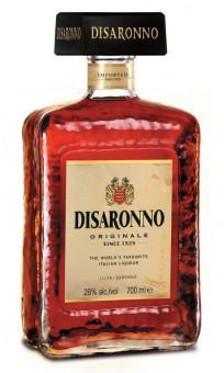 Disaronno Originale 0.7l