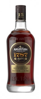 Angostura 1787 0,7l