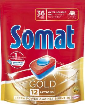 Somat Gold 36 ks