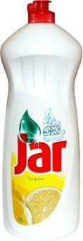 Jar citron 1l