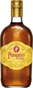 Pampero Especial 0,7l