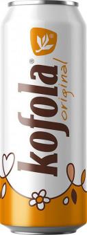 Kofola Original 0,5l - plech