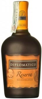 Diplomático Reserva 0,7l