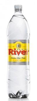 Original River Tonic 1,5l - PET