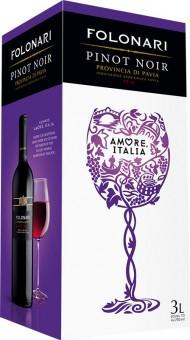 Pinot Noir 3l - Folonari