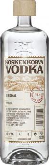 Koskenkorva Vodka 1l