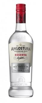 Angostura Reserva 0,7l