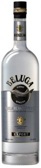 Beluga Noble Vodka 0.7l