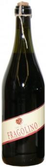 Fragolino rosso Terre Del Sole 0,75l