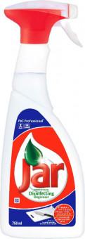 Jar dezinfekční sprej 750ml