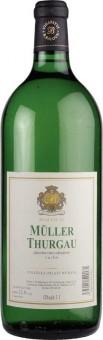 Müller Thurgau 1l - Baloun - vrat.l