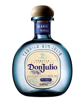Don Julio Blanco 0,7l