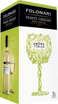 Pinot Grigio 3l - Folonari