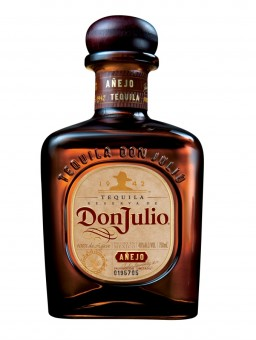 Don Julio Anějo 0,7l