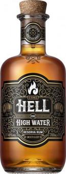Ron de Jeremy Reserve 0,7l