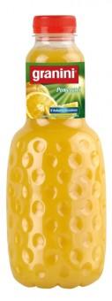 Granini Pomeranč 1l - PET