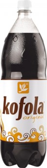 Kofola Original 2l - PET