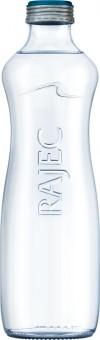 Rajec nesycená 0,75l sklo - vratná lahev