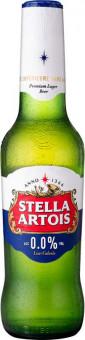 Stella Artois 0,33l