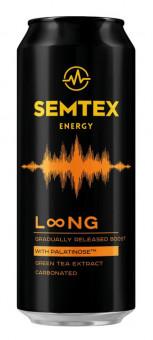 Semtex Long 0,5l