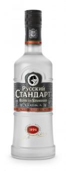 Russian Standard Original 0,5l