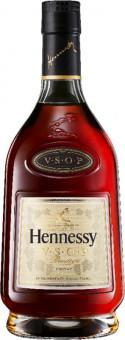 Hennessy V.S.O.P. 0,7l
