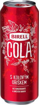 Birell Cola 0,5l - plech