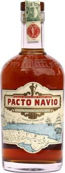 Pacto Navio 0,7l