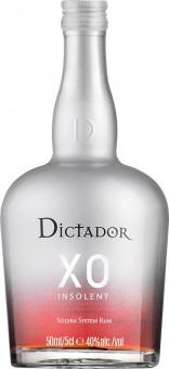 Dictador XO Insolent 0,7l