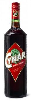 Cynar1l