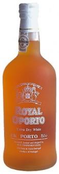 Royal Oporto Dry White 0,75l