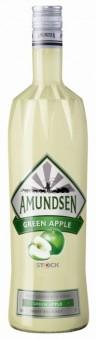 Amundsen Green Apple 1l