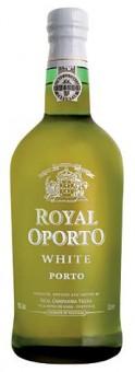 Royal Oporto White 0,75l