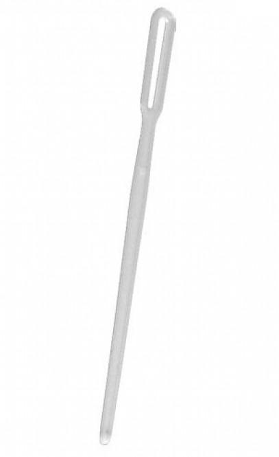 Míchátko plastové 11 cm - 1000 ks
