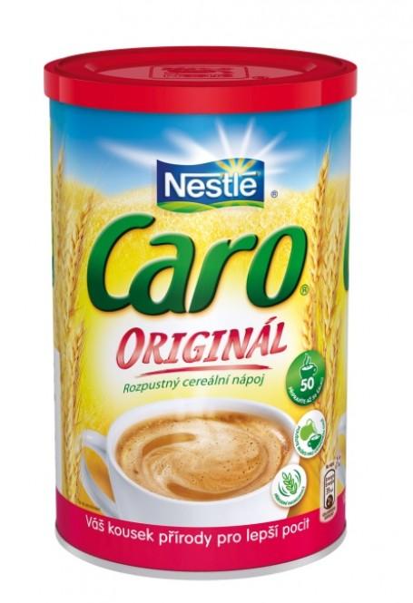 Nestlé CARO Original 100g