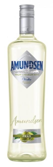 Amundsen Pear 1l
