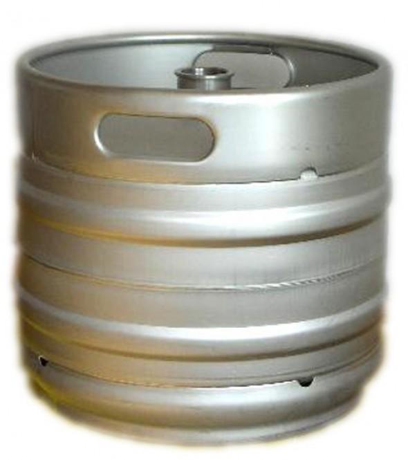 Heineken 30l - KEG