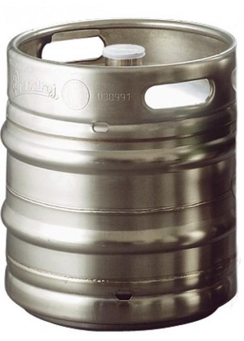 Pilsner Urquell světlé výčepní 30l - KEG