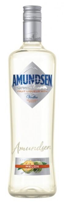 Amundsen Melon 1l