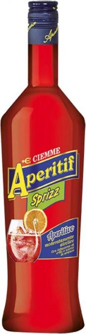 Aperitif Sprizz 1l