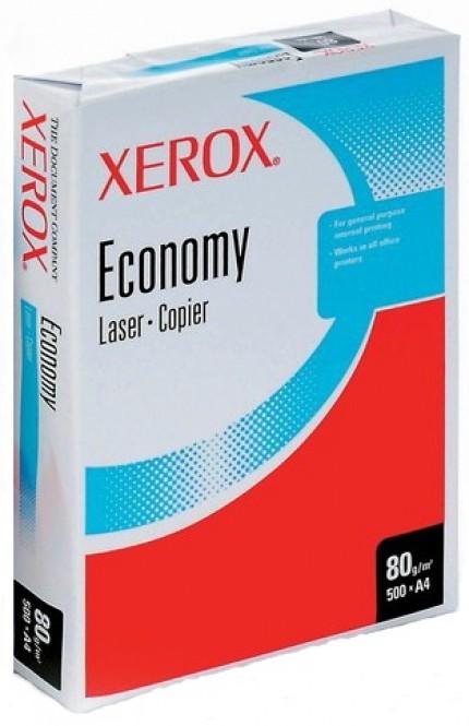 Xerox Economy Papír A4/ 500 listů