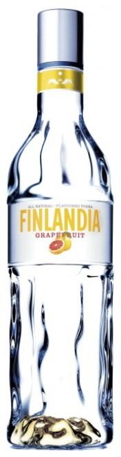 Finlandia Grapefruit 0,7l
