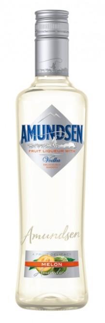 Amundsen Melon 0,5l