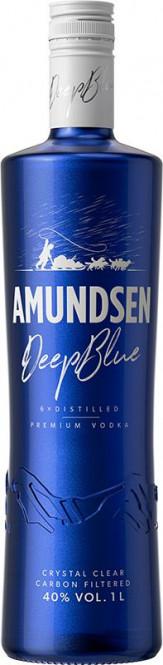Amundsen Deep Blue 1l