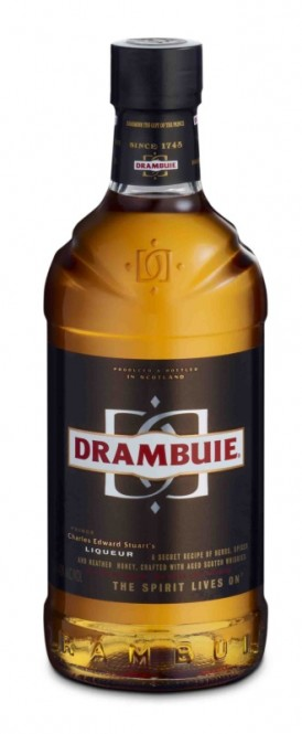 Drambuie 0,7l