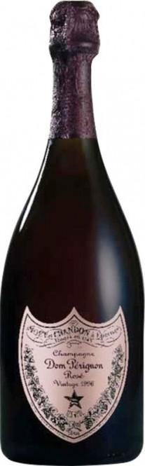 Dom Perignon rose 0,75l